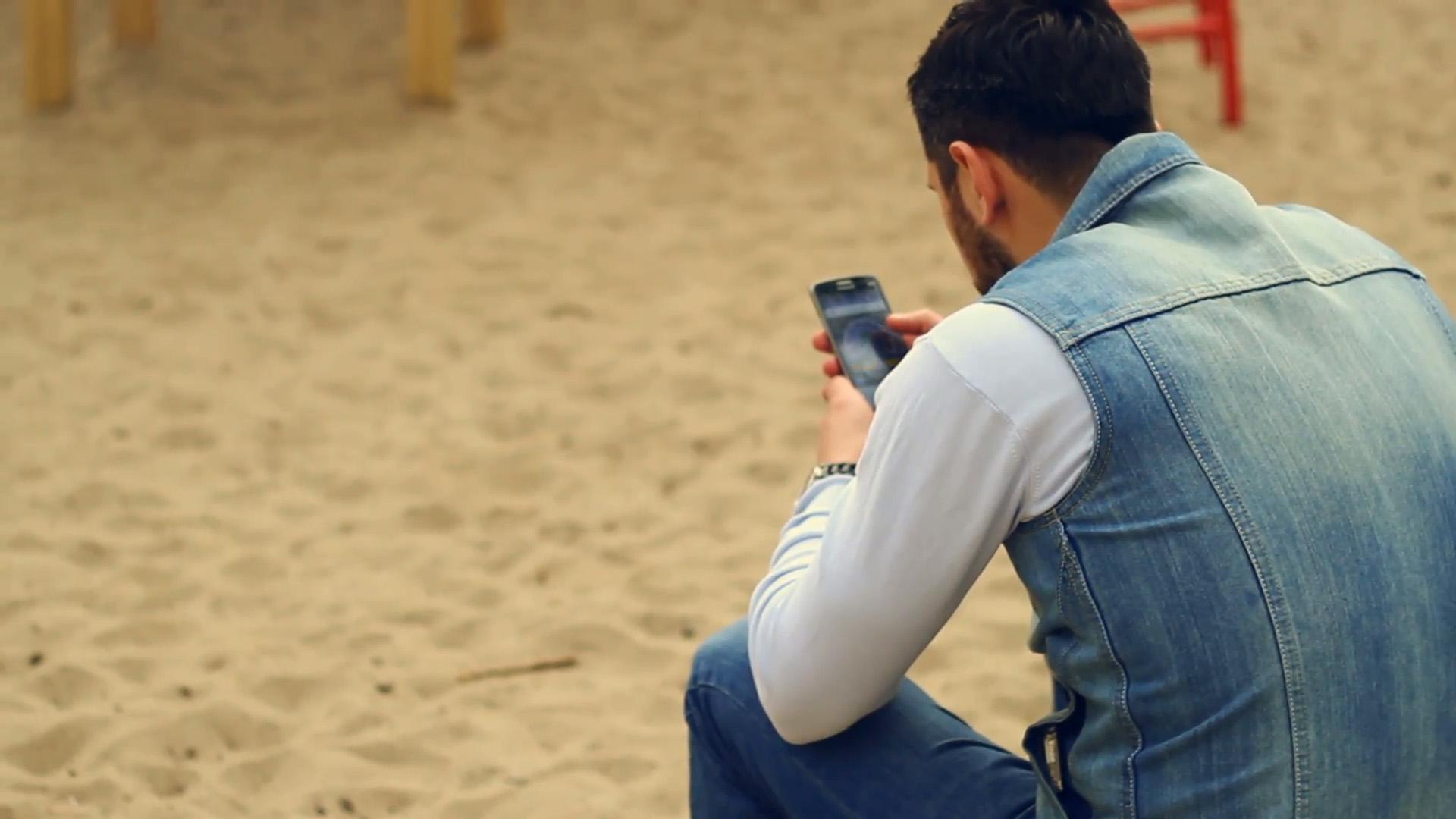 اینترنت موبایل در شیراز وصل شد