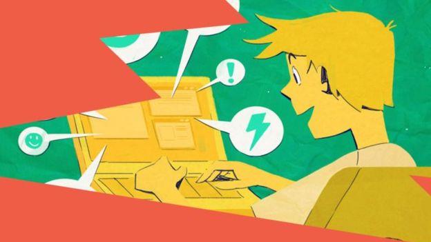 هشت توصیه برای حفظ امنیت در اینترنت