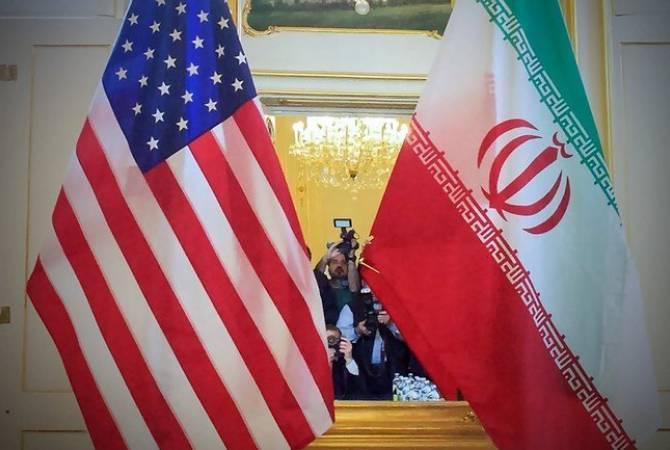 آمریکا و ایران به یکدیگر پیام دادند