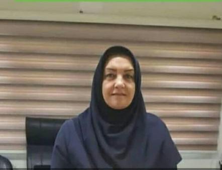 کارمند بیمارستان بهشتی شیراز بر اثر ابتلا به کرونا جانش را از دست داد