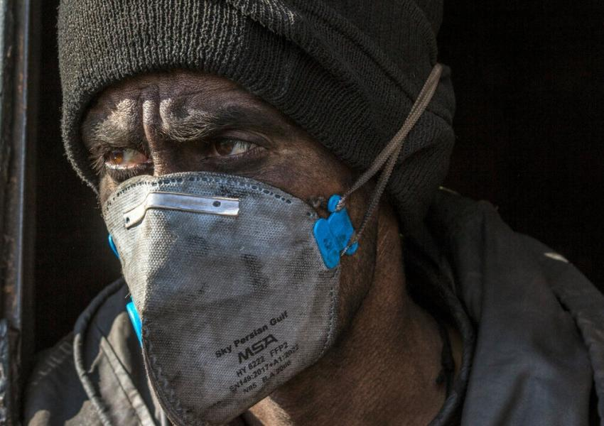 بیش از ۷۰ هزار کارگر در فارس متقاضی دریافت بیمه بیکاری هستند