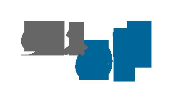آغاز به کار رسمی آبانپرس، رسانهای تازه در فارس