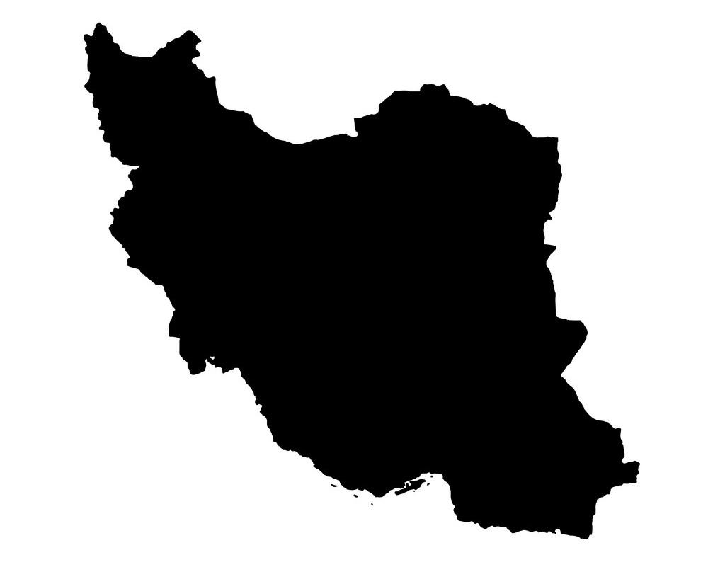 آیندهی نگرانکننده ایران