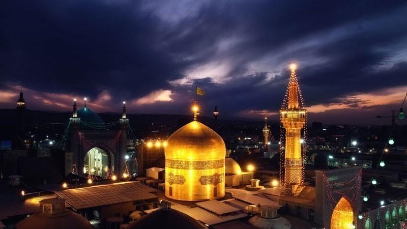 اعلام چگونگی بازگشایی امکان مذهبی در ایران