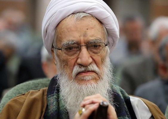 موحدی کرمانی: برخی از مردم به دلیل نیازهای اقتصادی از مذهب دست برداشتهاند