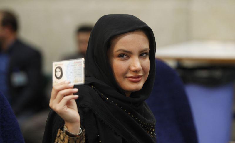 آلبوم عکس؛ نخستین روز ثبت نام انتخابات ریاست جمهوری
