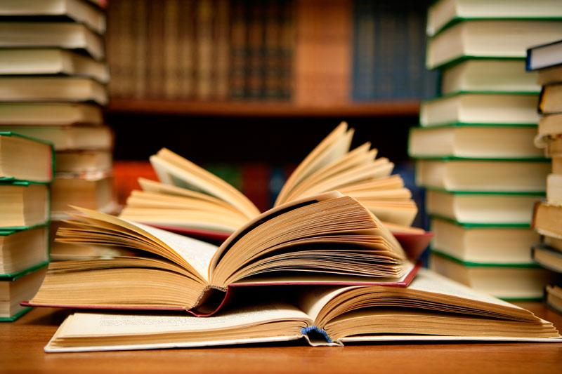 ای کاش دسترسی به چنین کتابهایی آسان بود