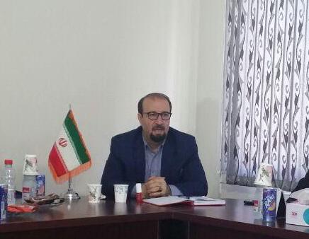 رئیس شورای هماهنگی جبهه اصلاحات فارس: انتظارات حامیان دولت به معنای سهمخواهی نیست