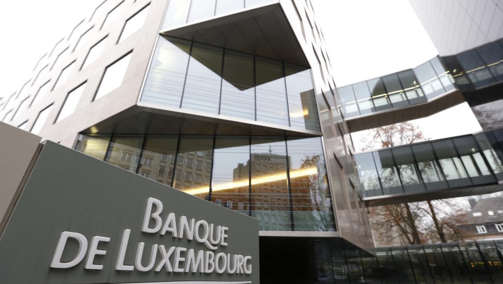 لوکزامبورگ تقاضای آزادسازی داراییهای ایران را رد کرد