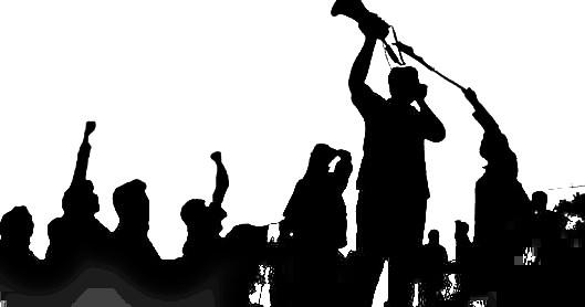 صحنهآرایی تندروها علیه شهرداری شیراز