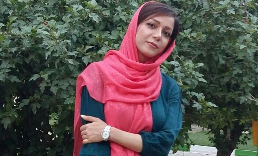 وزارت اطلاعات ارتباط خودکشی مهدیس میرقوامی با این وزارتخانه را رد کرد