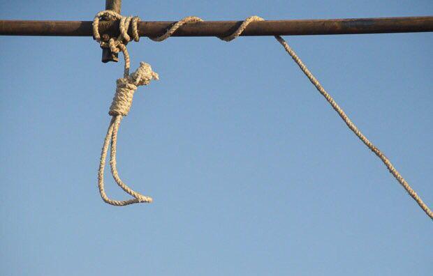 مخالفت رئیس پلیس مبارزه با مواد مخدر ایران با طرح حذف اعدام قاچاقچیان