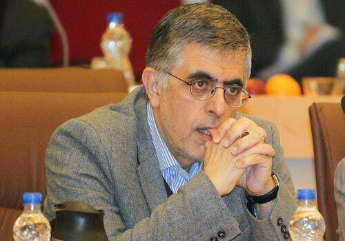 احضار کرباسچی به دادسرا به اتهام «توهین به شهدای مدافع حرم»