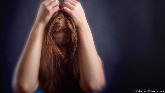 تشخیص افسردگی از طریق عکسهای پست شده در اینستاگرام