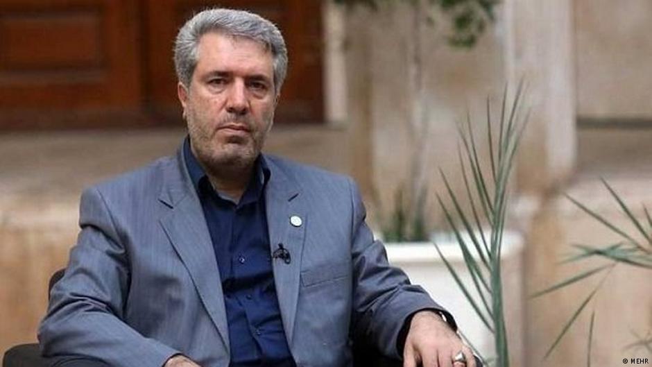 ریاست سازمان میراث فرهنگی به یک «مرد» سپرده شد
