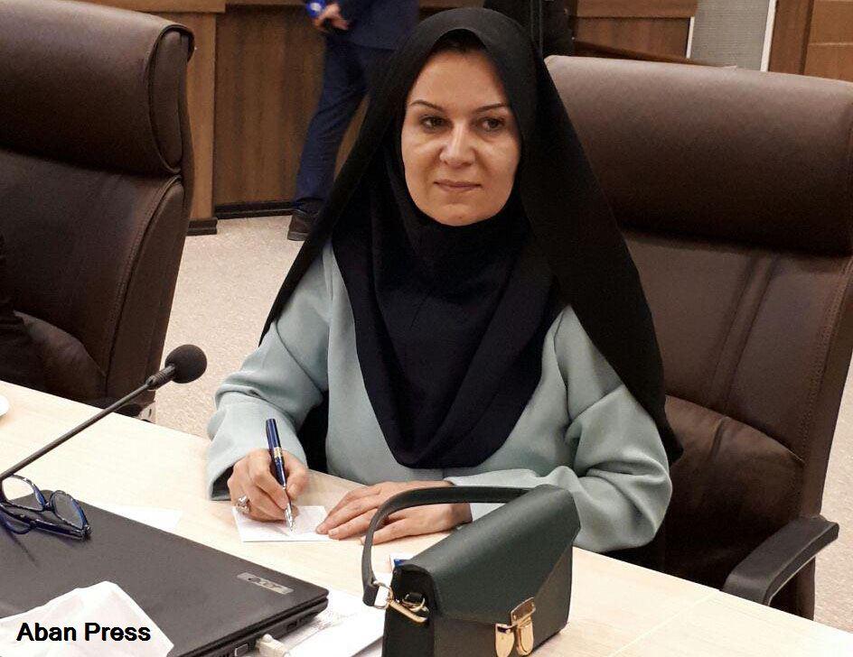 واکنش رسانههای محافظهکار به سخنان لیلا دودمان عضو شورای شهر شیراز