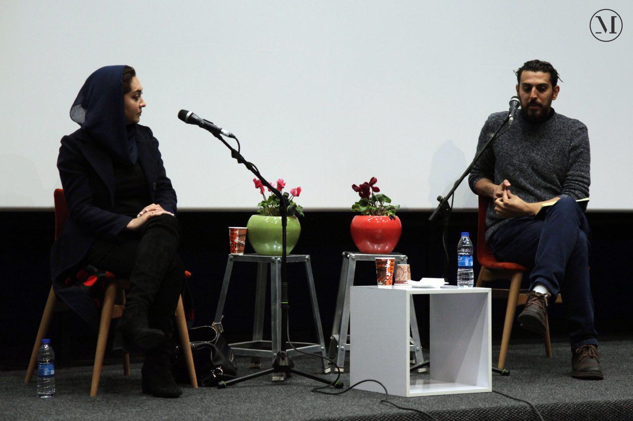 نیکی کریمی: بیخود نیست که شیراز را پایتخت فرهنگی خواندهاند