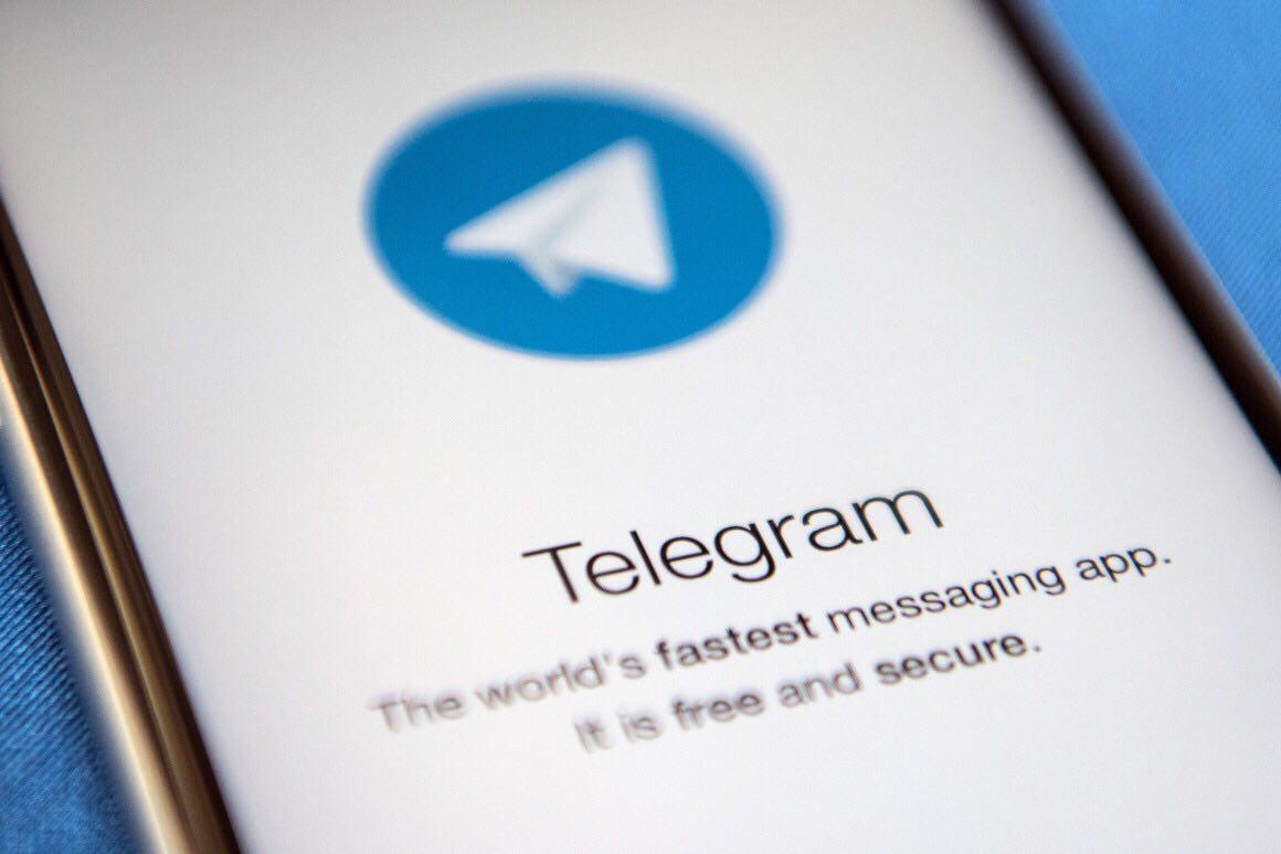 ناظر مجلس در کمیته فیلترینگ: فیلتر تلگرام برداشته میشود
