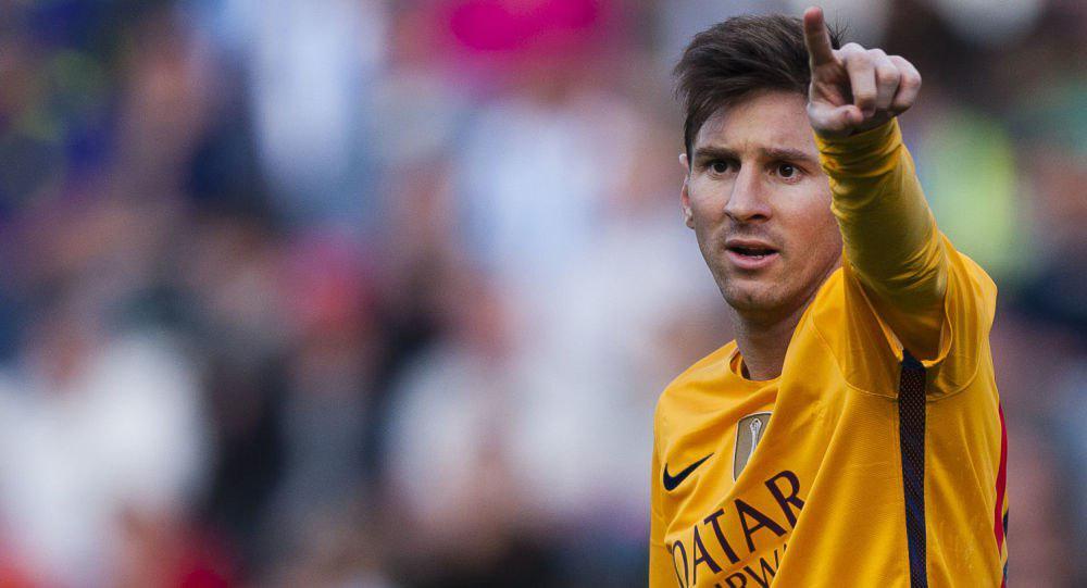 پردرآمدترین فوتبالیست دنیا کیست؟