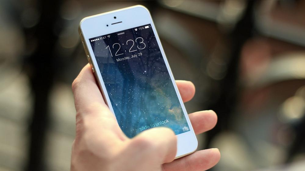 آپدیت و امکانات جدید اپل برای آیفون شما چیست؟
