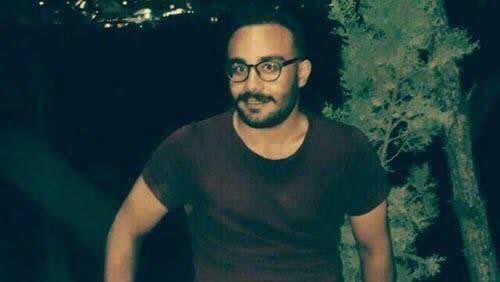 یادداشت نماینده مجلس درباره «مرگ مرموز» سینا قنبری در زندان اوین