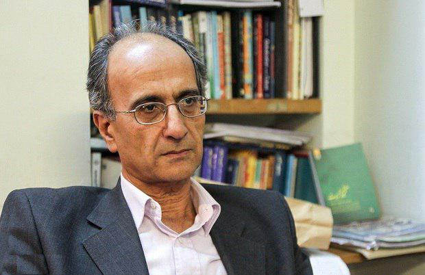 درخواست تحقیقات مستقل برای کشف دلایل مرگ کاووس سیدامامی در زندان