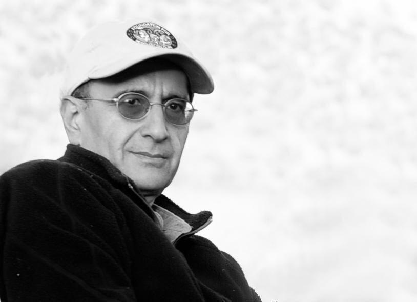 «مقصران مرگ کاووس سید امامی» تحت تعقیب قضایی قرار میگیرند