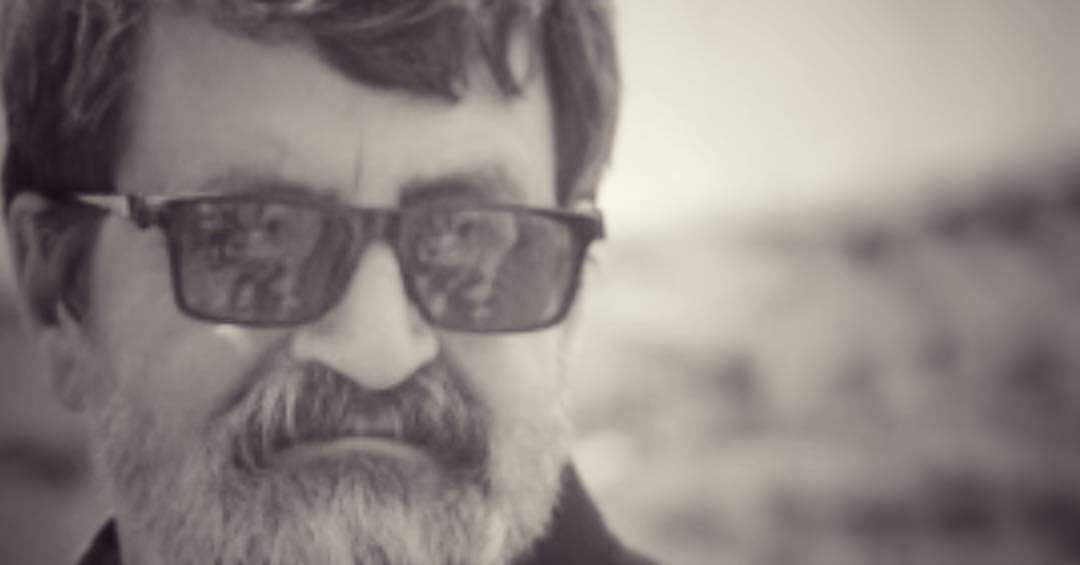 مرگ در بازداشتگاه؛ به بهانه خبر درگذشت محمد راجی
