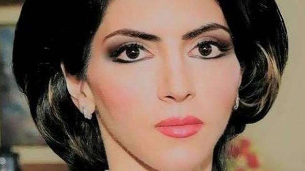 نسیم اقدم، زن ایرانی مهاجم یوتیوب که بود