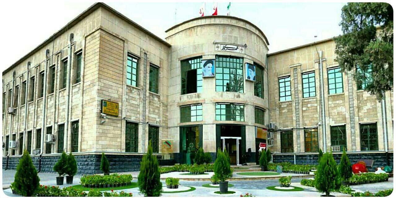 استخدام خانوادگی ۴۴۰۰ نفر در زمان شهردار سابق شیراز