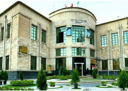 دفاع سخنگوی شورای شهر شیراز از مصوبه استخدام در شهرداری