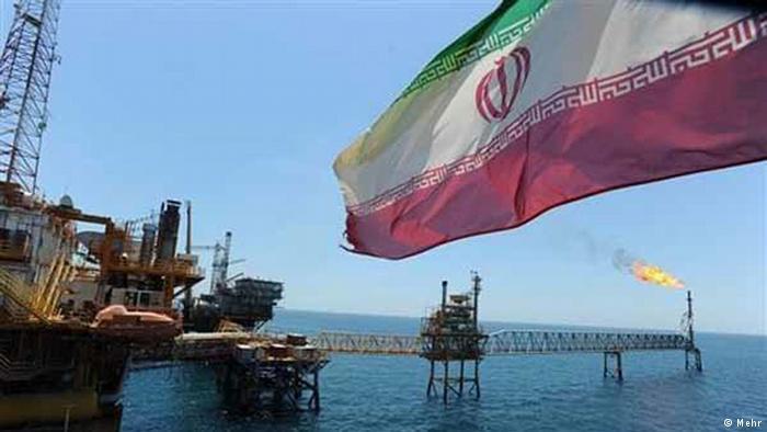 افزایش ۲۶ درصدی صادرات ایران در سال ۲۰۱۷
