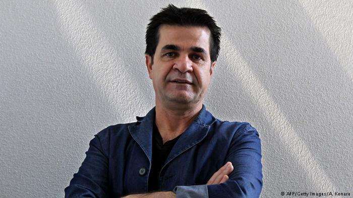 کانون کارگردانان سینمای ایران: شرایط حضور جعفر پناهی در جشنواره کن را فراهم کنید