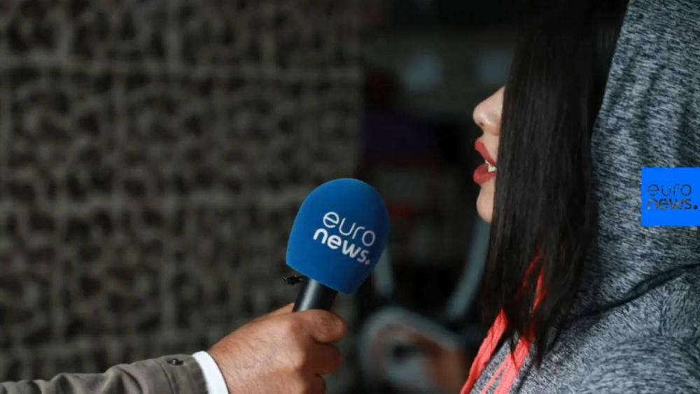 فیتنس زنان در کابل؛ ورزشی که جسارت میطلبد