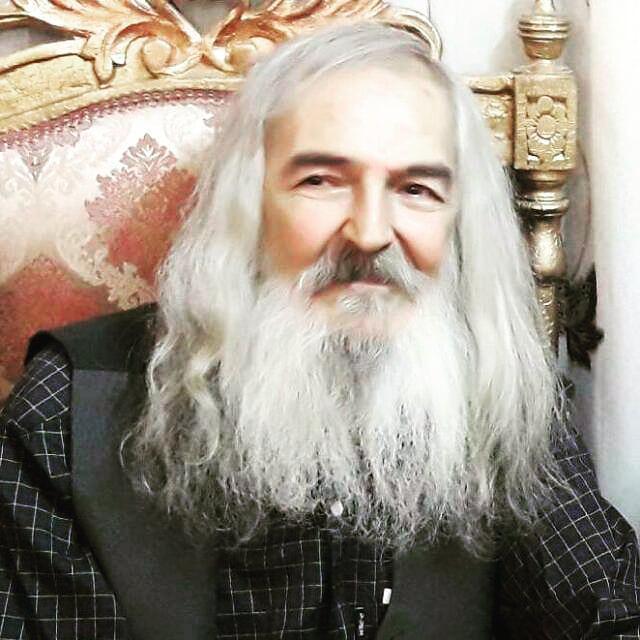 مراسم تشییع حسن اجتهادی ۱۰ خرداد برگزار میشود