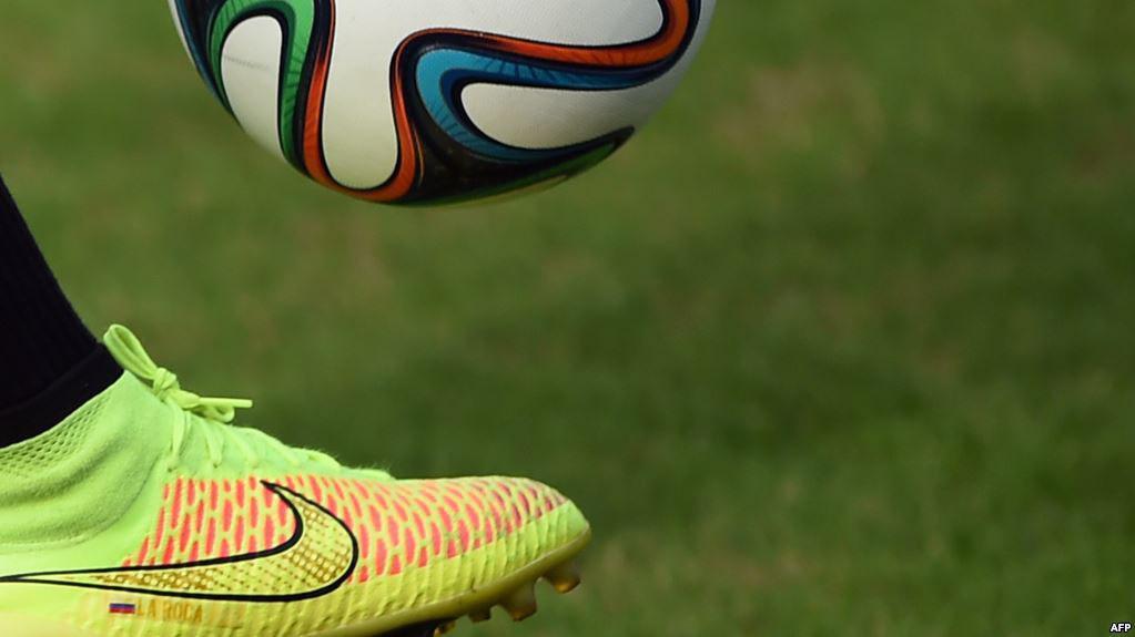نایکی: به خاطر تحریمها به تیم ملی ایران کفش نمیدهیم