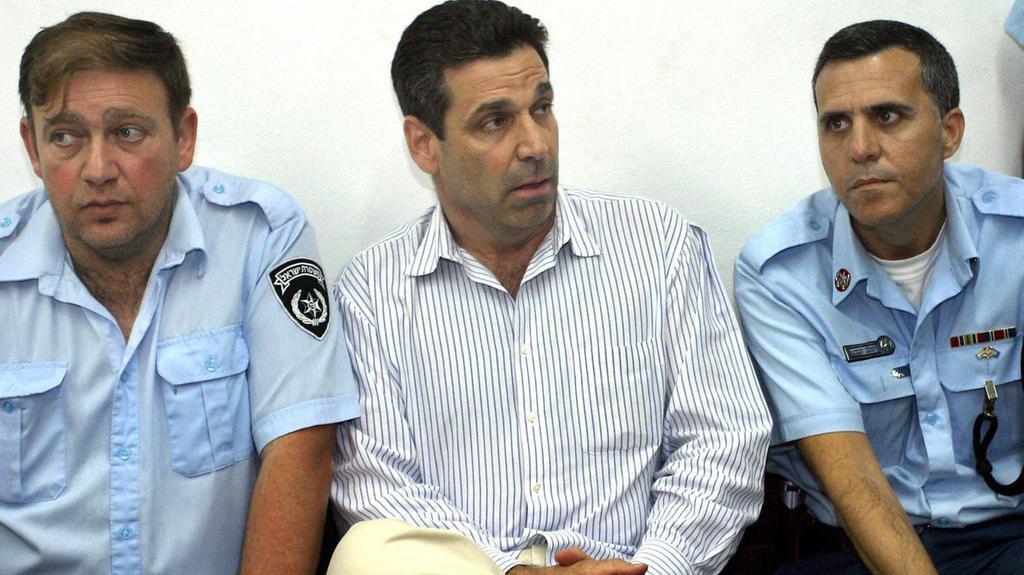 بازداشت وزیر پیشین انرژی اسرائیل به ظن جاسوسی برای ایران