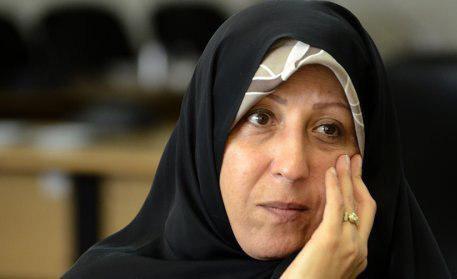 دخترهاشمی رفسنجانی: مرگ پدرم پازلهای مبهمی دارد