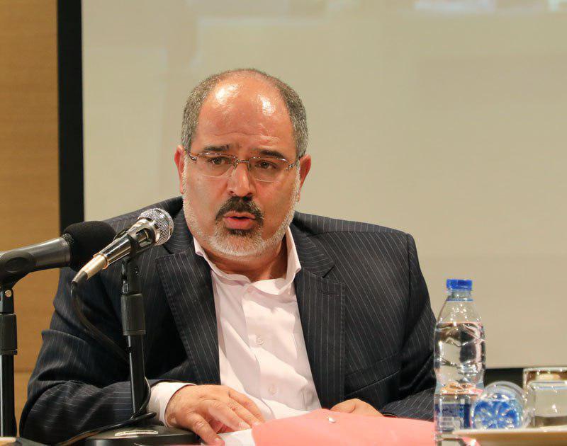 هشدار بازرس کل استان فارس به بازنشستگانی که سر کار هستند