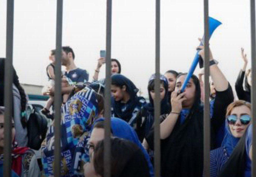 پایان تلخ دختر عاشق فوتبال؛ سحر درگذشت
