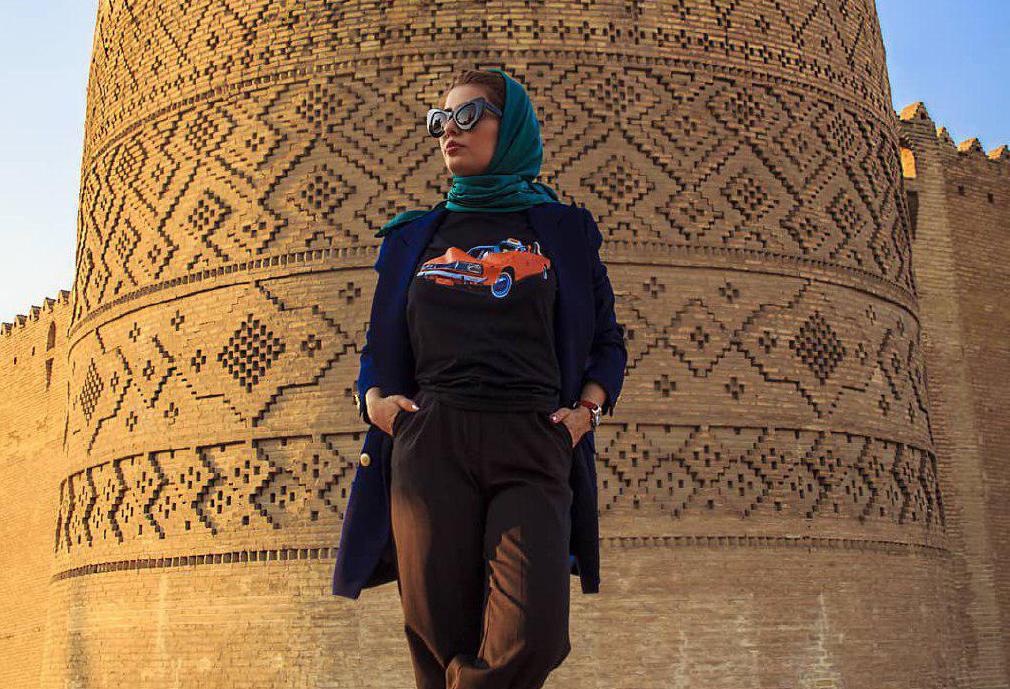 اعلام ساعات بازدید از بناهای تاریخی فارس