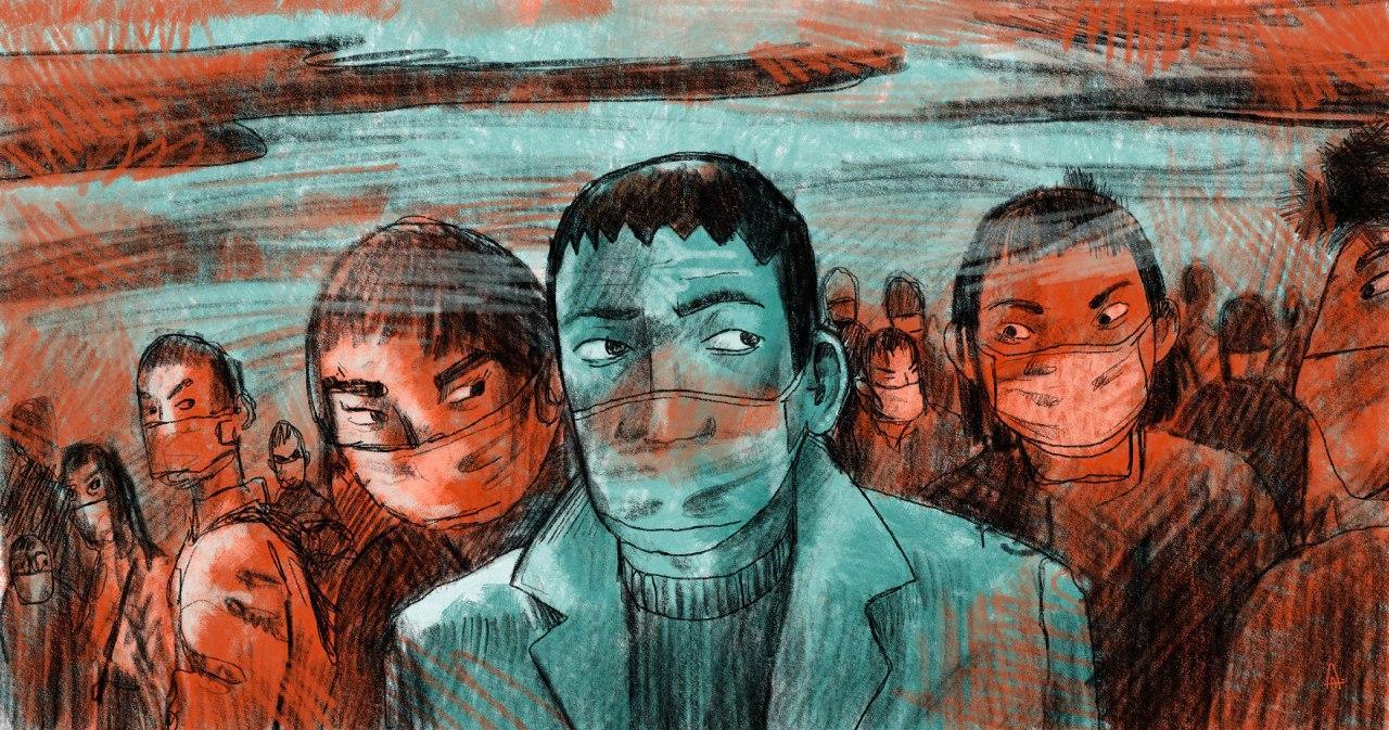 آخرین آمار قربانیان کرونا در ایران و جهان