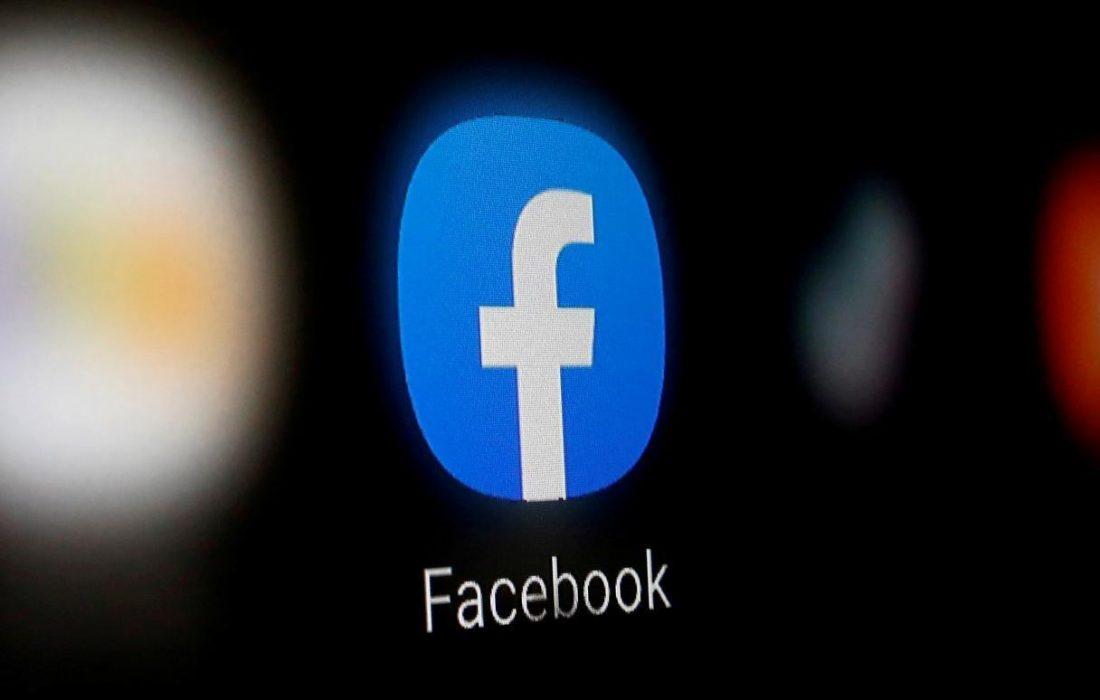 کارکنان فیسبوک تا پایان ۲۰۲۰ دورکاری خواهند کرد