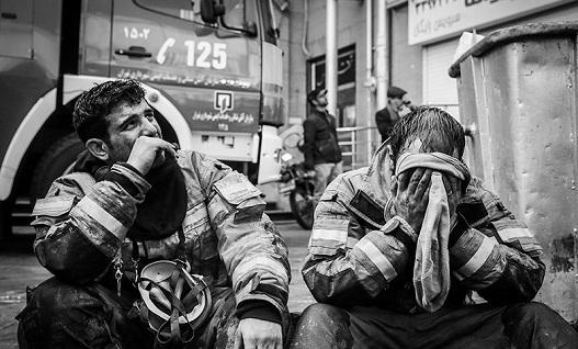 مقصران «پلاسکو» معرفی شدند: از بنیاد مستضعفان تا وزارت کار