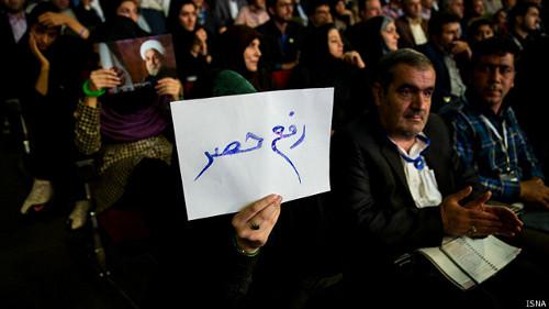 نماینده شیراز: حضور مأموران در منزل کروبی توجیه ندارد