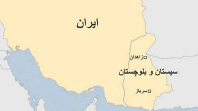 روایتهای «ضد و نقیض» در خصوص حمله به سرباز اهل فارس