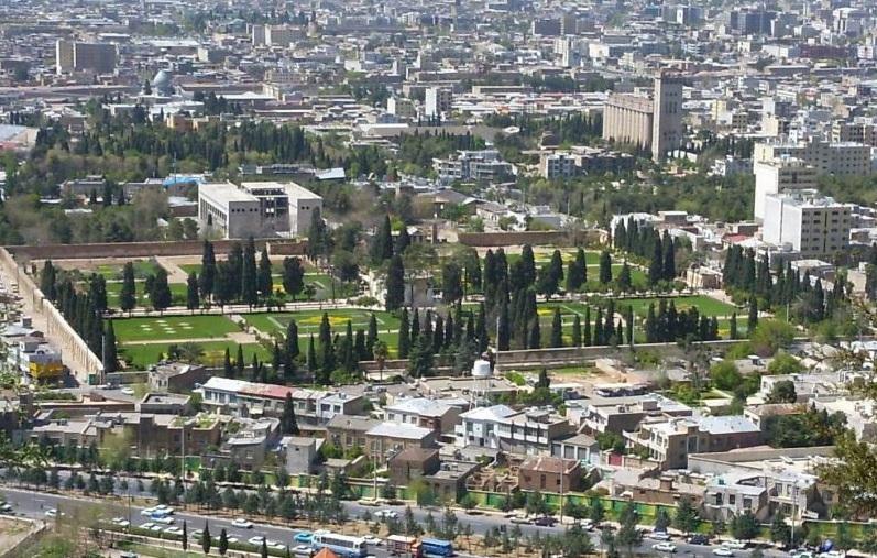 شهردار منتخب شیراز: نگاهی انسانمحور به توسعه شهری دارم