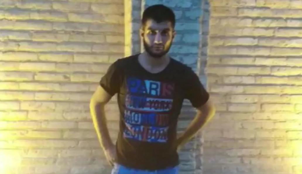 ابراز امیدواری در خصوص «ختم به خیر شدن» پرونده جوان ایرانی متهم به «توهین به پیامبر»