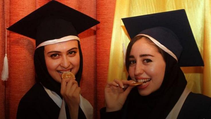 دانشجویان شش دانشگاه دولتی بیشترین آمار خروج از ایران را دارند