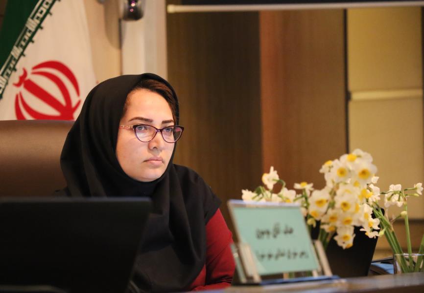 طرح تبدیل باغ ملی شیراز به باغموزه موسیقی ایرانی بررسی میشود